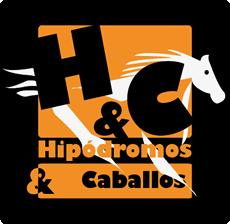 Hipodromos y caballos